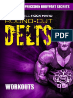 343221105-Done-for-You-Workouts-for-Round-Cut-Delts.pdf