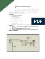 267243717 Informe de Sensor Nivel de Agua Carrion Quezada Villa