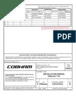 RT 5000 VHF 150-047011.N