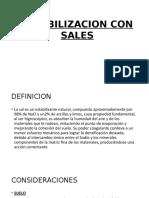 estabilizacion de suelos.pptx