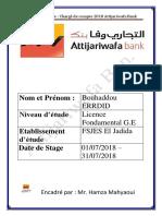 Rapport de stage BHD ERD AWB.docx