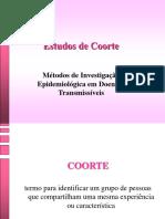 Slides Modulo4 EstudosdeCoorte