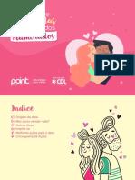 Ebook Alavanque suas vendas para o Dia dos Namorados