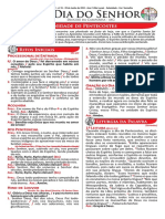 91. Missa Dom Pentecostes (09-06)