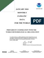 HEXAPP Readme txt | Computing | Technology