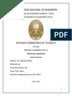 291638404-Informe-de-Carton-de-Picado.docx