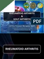 356780_Amputation - Dr EKA(1)