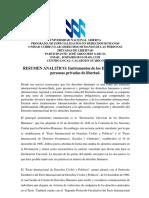 POSTGRADO UNA DDHH PRIVADOS DE LIBERTAD ACTIVIDAD 2.docx