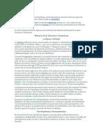 Literatura-Venezolana.doc
