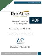 95434510195 Report 32 Dec 3231451432 A