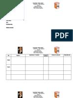 formato planificaciones 2017
