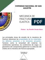 MECANICA 1.pptx