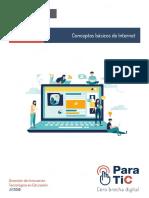 Guía Didáctica _ Internet_navegador