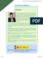 PRO02_VI