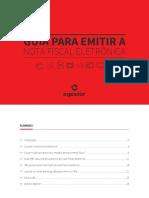 eGestor - guia_para_emitir_nota_fiscal_eletrônica