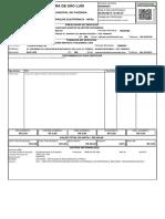 nota (2).pdf