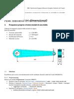 Lab3. Elementi 3D (ANSYS).pdf