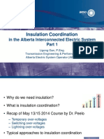 Understanding Insulation Coordination 2015