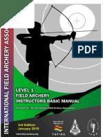 Manual Level 1 (01-01-2018).pdf