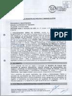 28. Ata 030.2019 Aquisição de Gêneros Alimenticios - Vigência 20.03.2020 (1)