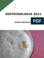 Biotecnologia_2012 (1)