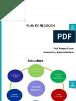 Plan de Negocios Etapas 2019 (1)