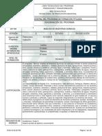 Infome Programa de Formación Titulada (1) analisis.pdf