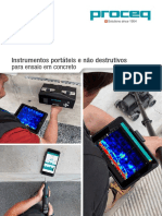 Concrete Testing Products_Sales Flyer_Portuguese_high (1)