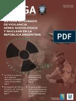 RESGA_240.pdf
