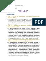 CÉLULA (1)
