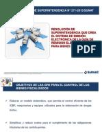 PPTT+GRE+.pdf