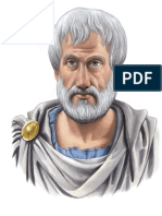 La Vida de Aristóteles