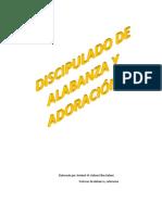 Dialnet-RevisionSistematicaDeLasIntervencionesParaLaEstimu-5156969