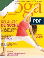 08-14-yogajo