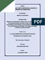 Díaz-Erick-T7.pdf