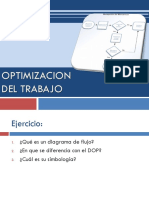 7.Optimizacion Diagramas de Flujo