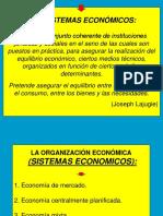 Emprendimiento - Copia (3)