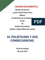 Investigacion Documental (Autoguardado) - Para Combinar