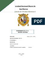 Informe Previo 2 Disp. Elec