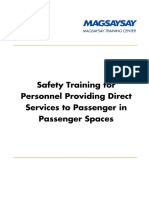 eHandout Safety Training for Personnel Providing...pdf