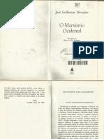 merquior-o-marxismo-ocidental-p-11-90 - uerj