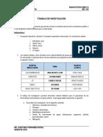 Laboratorio 7 - Trab. Investigacion 1-2019 (2)