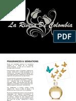 rivera de colombia.pptx
