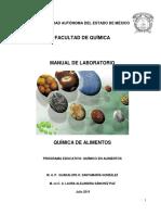 238719534-Manual-Quimica-Alimentos-2014.pdf
