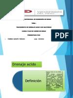 AUTONOMO_DE_PCM.pptx