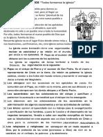 IGLESIA PUEBLO DE DIOS.docx