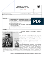 caderno_P0301