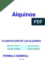 ALQUINOS