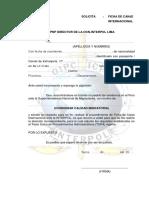 formato_solicitud_ficha_canje_internacional.pdf