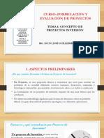Tema 1 Proyecto de Inversión (1)